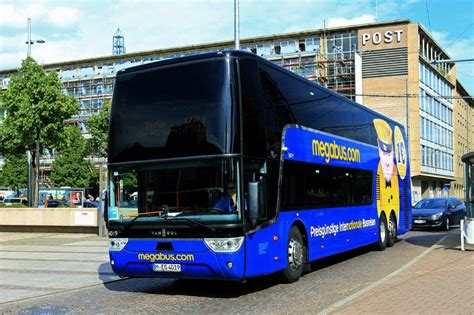 misc megabus in the uk usa canada page 4 skyscrapercity