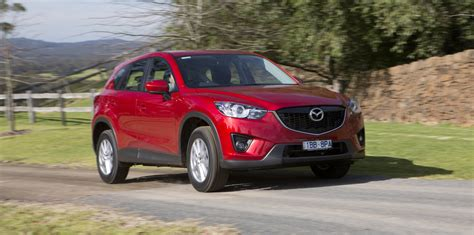 mazda mitsubishi medium suv comparison jeep cherokee v mazda cx 5 v