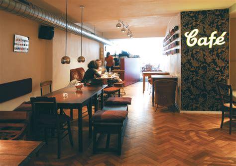 Werkstatt 63 Trier by Neustrasse Trier 187 Delikat Bistro Caf 233 Baguetterie