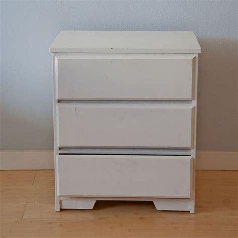 Goodwill Dressers by Goodwill Outlet Dresser Makeover Mox Fodder