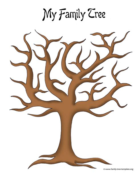 family tree easily    ancestry charts