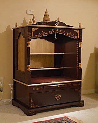 order  hand  mandir  usa bostwa temple design  home temple design mandir design
