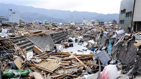 earthquake recent can electric signals in earth s atmosphere predict