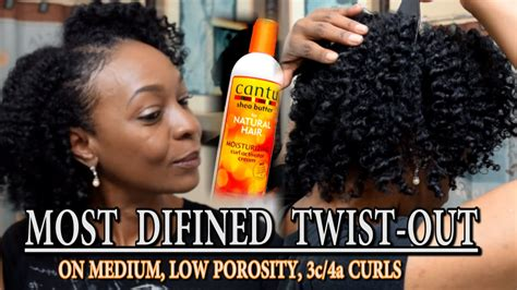 what is thee best product to give short pixie a chunky piecey look most defined twist out cantu moisturizing curl
