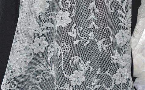 cortinas y visillos confeccionados