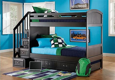 Bunk Beds For Boys With Stairs 362 Best Room Images On Pinterest Architecture Arts Crafts And Beautiful