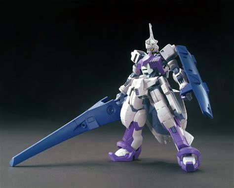 Bandai Gundam Hg Kimaris Tropper 1 144 hg gundam kimaris trooper ก นด ม ราคา ของเล น ออกใหม metal bridges