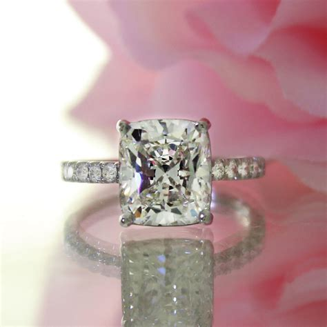 Beautiful Engagement Rings by Most Beautiful Engagement Rings