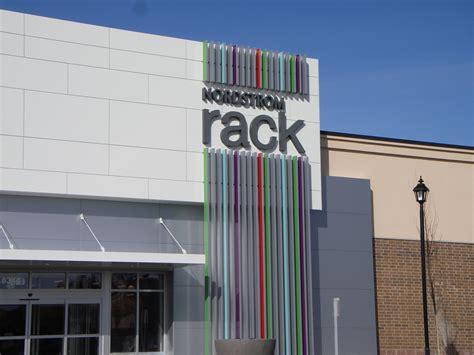 Nordstrom Rack Bakersfield Ca by Nordstrom Rack Metal Design Systems