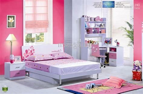kids theme bedroom sets kids bedroom furniture sets for girls corner white drawer