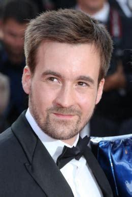 acteur gregoire leprince ringuet gr 233 goire leprince ringuet films filmographie
