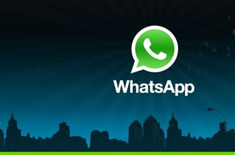 apk de whatsapp para android descargar gratis whatsapp android apk espa 241 ol messenger