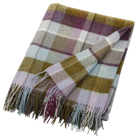 check throws for sofas lambswool throws sofa throws bed throws check throws