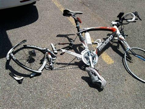 imagenes uñas otoño 2015 fallecen m 225 s de mil 600 ciclistas en los 250 ltimos 5 a 241 os