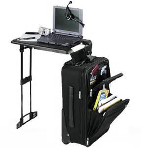 klapptisch für bett klapptisch f 252 r laptop bestseller shop mit top marken
