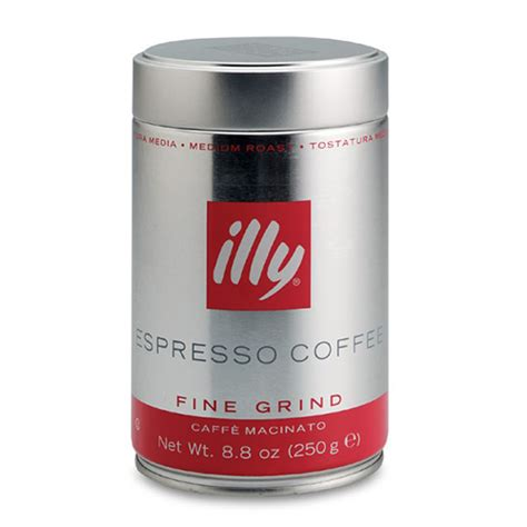 11 Best Espresso Coffee Brands In 2018 Ground Whole