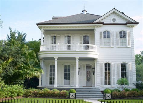 historic new orleans house holden design