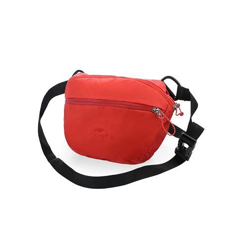 Nh 8l City Shoulder Bag 2 2l versatile small backpack naturehike