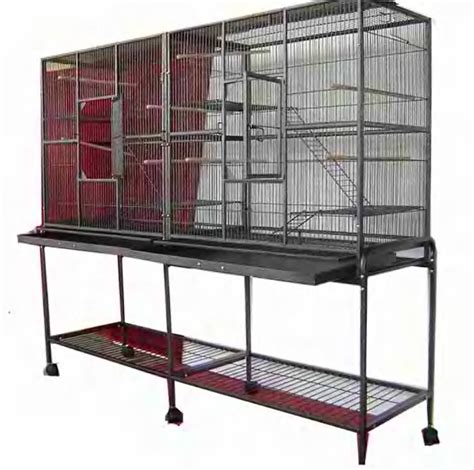 large cages large animal cages animal cages buy mink large for sale welded wire large and small