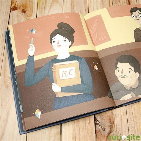 leer libro de texto pequena grande marie curie gratis para descargar peque 241 a grande marie curie
