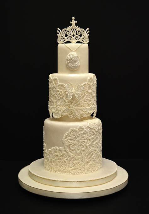 vinism sugar art: the bride