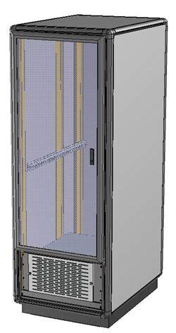 air conditioned rack cabinet air conditioned racks and server rack cooling from
