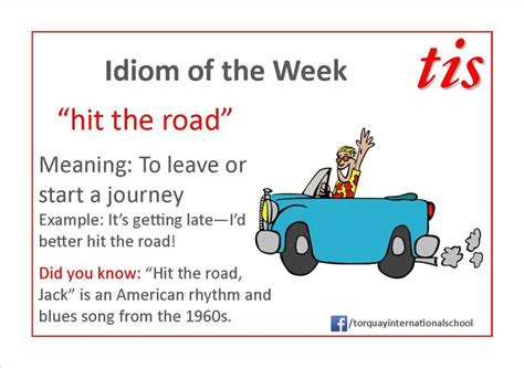 17 best images about idioms on