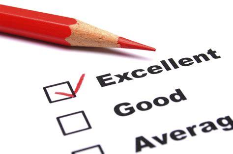 Satisfaction Survey - customer satisfaction survey biolumix