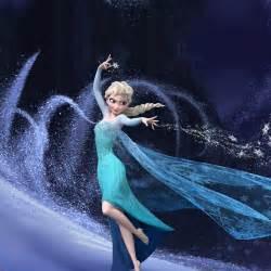 画像 アナ雪 アナと雪の女王 壁紙 まとめ frozen naver まとめ