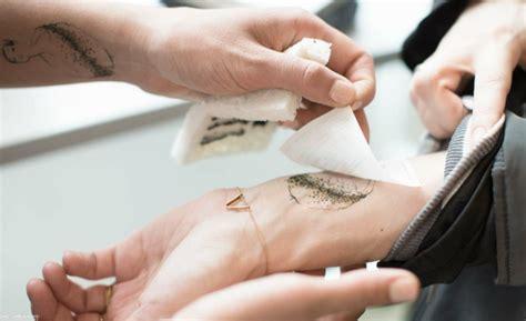 wie macht man henna tattoo selber 1001 ideen einzigartige korperverzierung