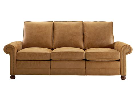 leathercraft sofa 373 2 42 stella bench leathercraft furniture