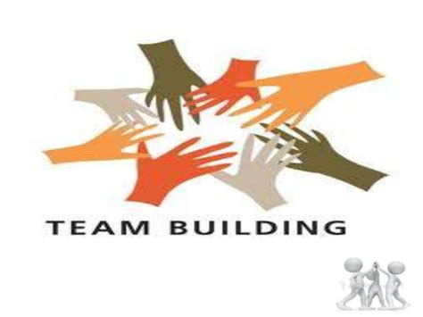 Team Building Quotes For Sharing Quotesgram Team Building Powerpoint Presentation Ppt