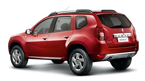 renault usa 2015 2015 renault duster pictures information and specs