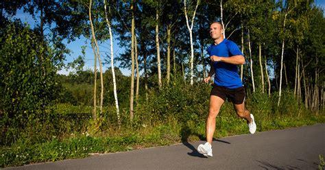 reasons running     gym
