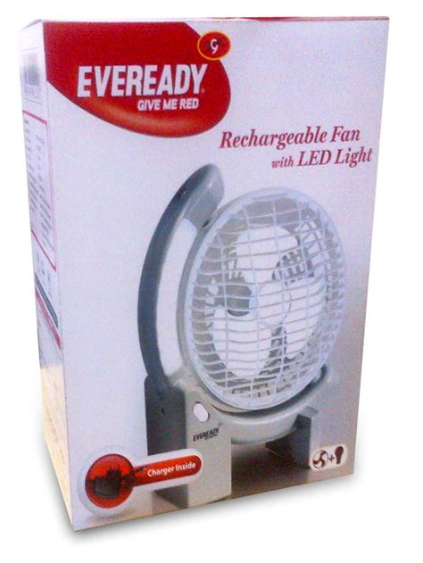 Online Shopping For Fancy Pen Drives 8gb Eveready