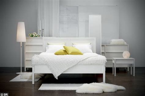 Zen Decorating Ideas For A Soft Bedroom Ambience Home Decorating Ideas Zen Decorating Ideas For A Soft