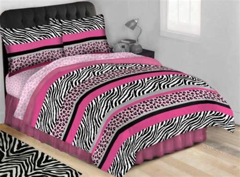 pink and black zebra bedding pink and black zebra bedding 32 free wallpaper