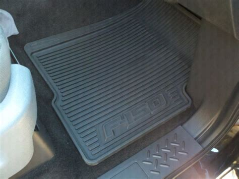 floor mat pics ford f150 forum community of ford truck fans