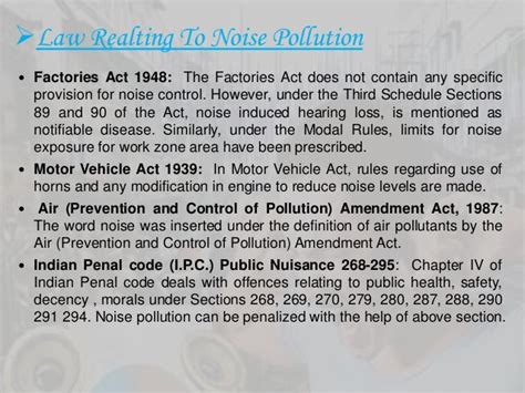 Penal Code Section 290 by Environmental Project 1