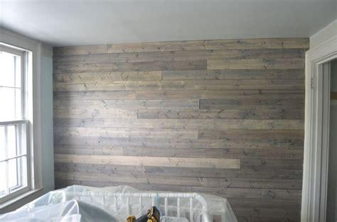wood planks ideas  pinterest wood plank walls