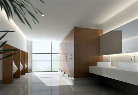 toilet interior toilet interior luxury neoclassical style download 3d house