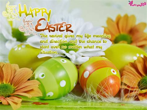 happy easter wishes the poetry and wishes website of the world millions of poems greetings shayari and