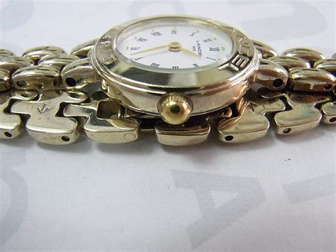 Pre owned LANCEL watch Normal(B) for sale   Timepeaks