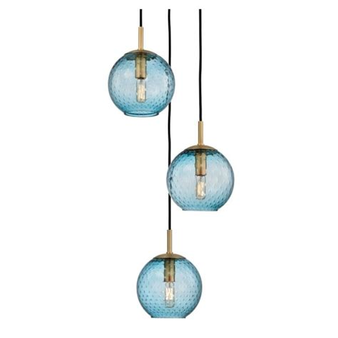 Multi Globe Pendant Light 1000 Ideas About Multi Light Pendant On Mini Pendant Pendant Lights And Mini