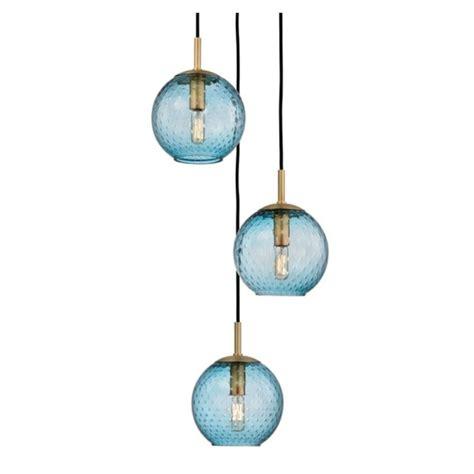 Multi Globe Pendant Light 1000 Ideas About Multi Light Pendant On Pinterest Mini Pendant Pendant Lights And Mini