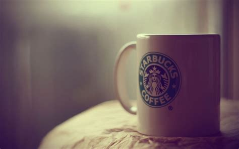 Tumbler Anime 1 Tumbler Starbuck starbucks wallpapers wallpaper cave