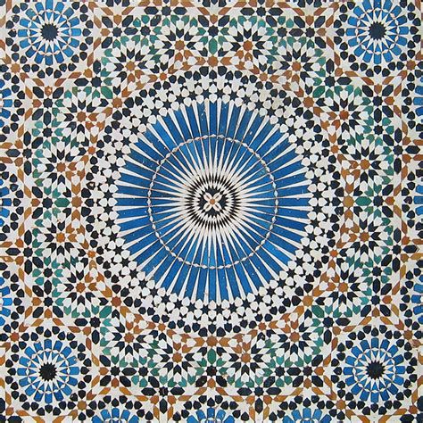 moroccan tile image gallery moroccan tile morocco