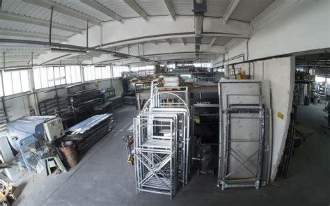 produttori porte blindate fabbrica produzione porte blindate produttori