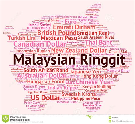 currency converter jpy to myr currency exchange yen to ringgit malaysia