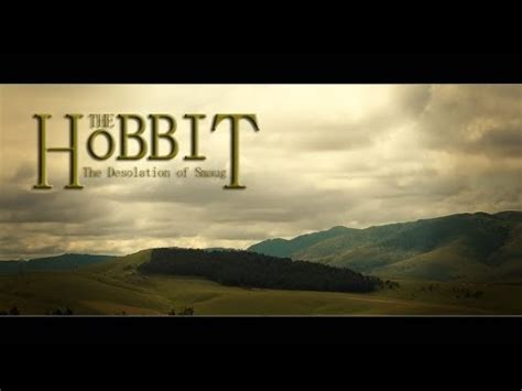 ed sheeran hobbit free mp3 download ed sheeran i see fire piano cover the hobbit the